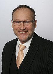 Armin Tischbierek