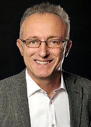 Edward Fuhrmann